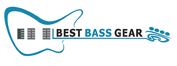 Click to go to Best Bass Gear.com